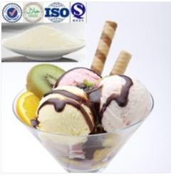 Ice cream stabilizer