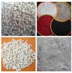 2014 Hot Sell LDPE /LDPE granues/Low density polyethylene recycle /hdpe