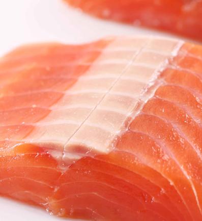 China manufacturer food grade aquaculture sea salt live prawns for sale