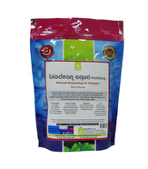 Chemical free hatchery feed additive