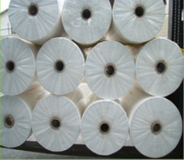 eco-friendly pp nonwoven fabric