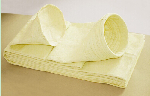 high temperature dust collecor filter bags