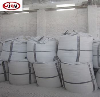 Industrial Grade Talc Powder