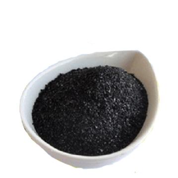 100 precent Water Solubility Lignite Potassium Fulvic Flake
