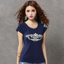 custom tee shirts for women