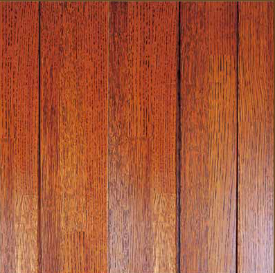 High Quality Solid Wood Flooring For Sale