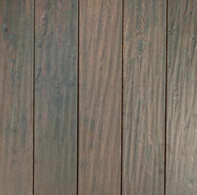 Washed Oak Ac3 Bevel Wood Grain Hdf Laminate Flooring