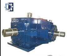 Nonstandard customized bevel gear box or reducer