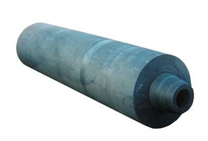 Graphite Electrode (RPI)