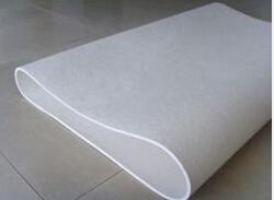 Industrial filter cloth, filter fabric,filter media