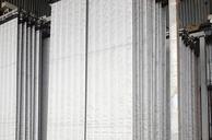 Diastar Filter cloth
