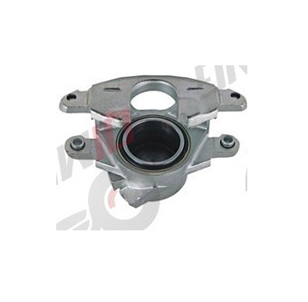 Brake Caliper for GMC OEM:5472161 5472162