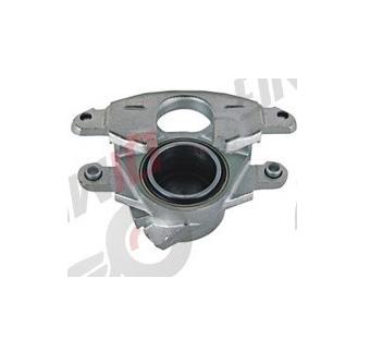 Brake Caliper for GMC OEM:5472161 5472162