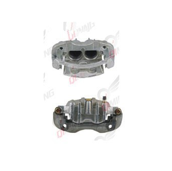 Brake Caliper for FORD OEM:YC3Z2553AA YC3Z2552AA