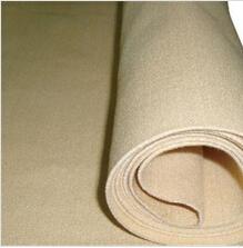 felt mattress pad