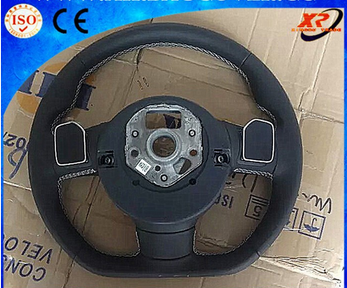 Car Steering Wheel , Original Steering Wheel,hot