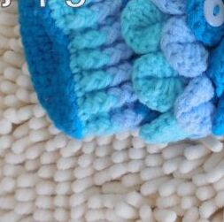 Manufacturers wholesale handmade crochet baby wool shoes cute toddler shoes