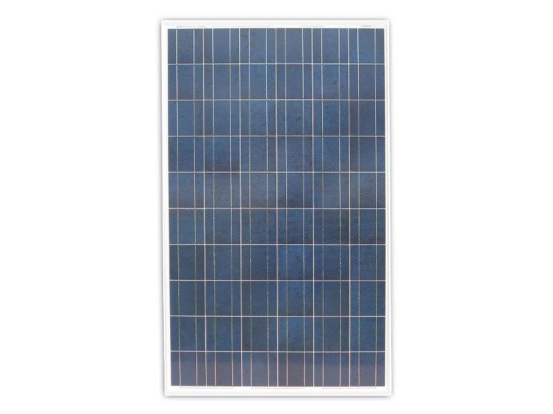 Poly156 solar panel 235W