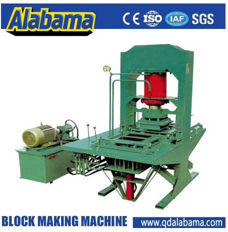 9 years no complaint block machine for making pavers,paving block making machine,concrete blocks making machine