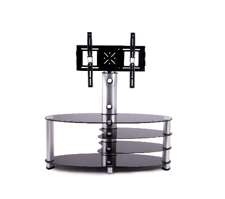 2015 Modern Dining Room Set removable tv wall mount