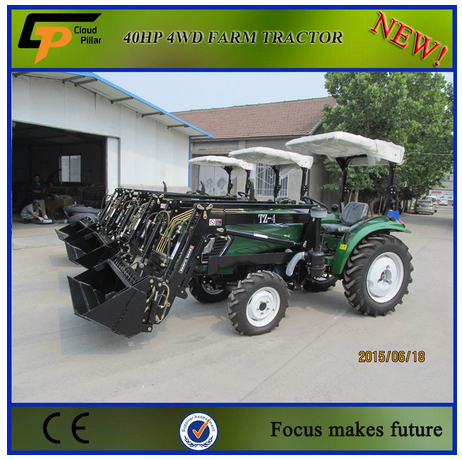 2015 tractor auction, table of prices of new small tractors