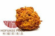 chinese food onion bhaji