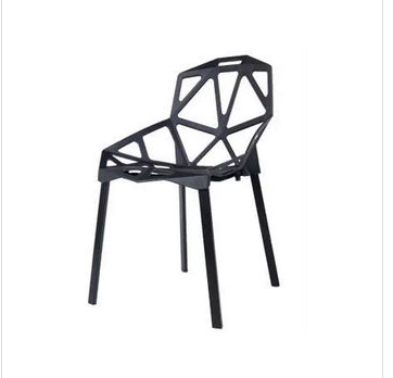 wholesale plastic chairs/garden chair