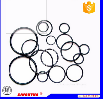 High Quality Best Sale O-Ring