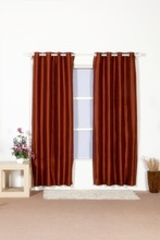 Best selling new high quality window curtain, latest curtain design 2015