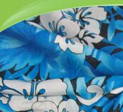 wholesale woven 90gsm printing 100% rayon fabric,viscose rayon fabric