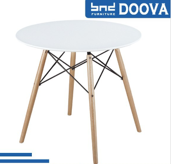 Wholesale dining set simple modern dining table
