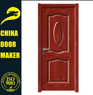 mould wooden door template