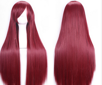 Factory Wholesale Good Quality 100% Human Hair Full Lace Wigs