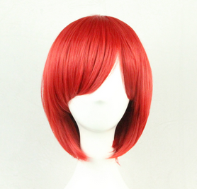 Hot Sales Beautiful Short 100% Human Hair Wig