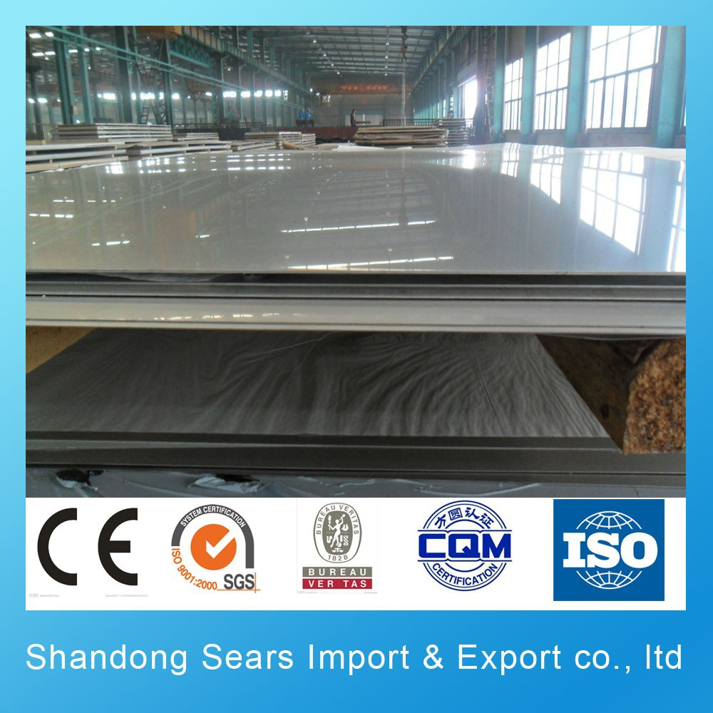 304l, 316,316l,309 stainless steel sheet price sus 304 10mm color stainless steel sheet wholesale