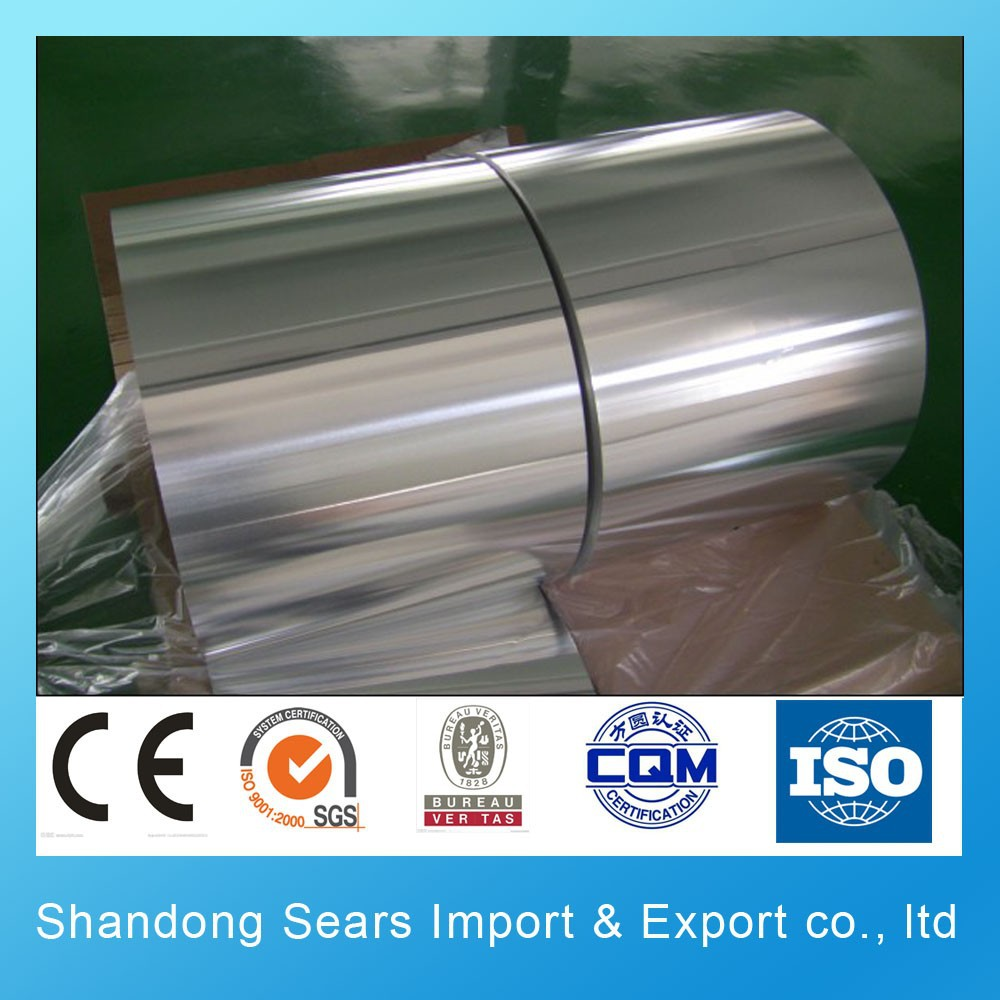 construction aluminum sheet price 2mm aluminum sheet 1100 1200