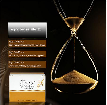 Wholesale Best Face Cream Anti Oxidant Anti Aging Cream