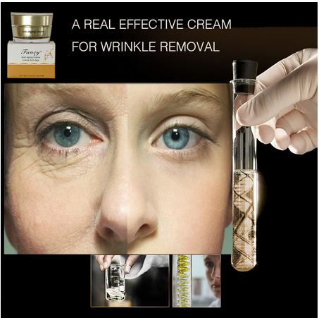 2015 Best Anti Wrinkle Hydrating Anti Aging Hydro Face Cream