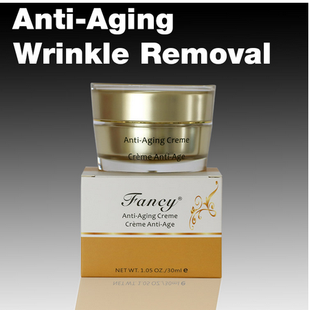 2015 Best Anti Wrinkle Hydrating Anti Aging Hydro Face Cream