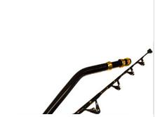 High quality Bent Butt Game fishing rod