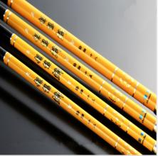 Hot Saling fishing rods Superhard crucian carp pole