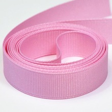 China fashion high quality colorful satin gift ribbons for packing
