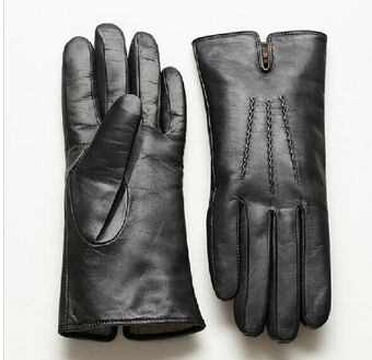 gloves wholesales smartphone gloves