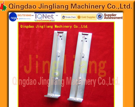 Qingdao factory custom made electronic cigarette part CNC machining parts CNC turning parts CNC part