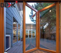 bifold,bifold alluminium exterior doors,bifold door,aluminium doors windows