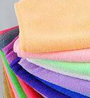 Hot sales Microfiber Floor Cloth