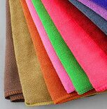 Hot sales Microfiber Floor Cloth
