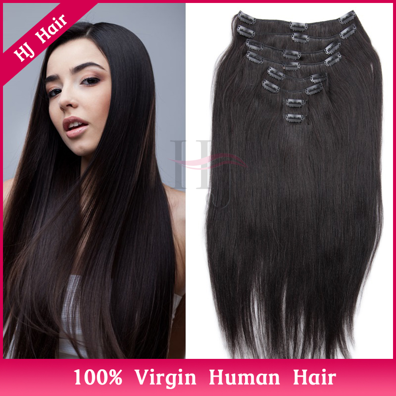 Find Best Chinese Hair Extension Suppliers Exportimes