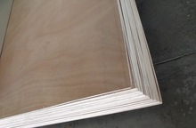 factory for best plywood, plywood sheets