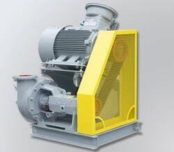China high quality WJQ series shear pump